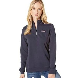 Vineyard vine Shep Shirt